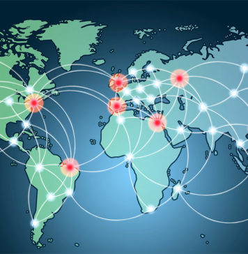 CDN Network for Wordpress